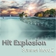 Various Artists - Hit Explosion: Summer Mood 2