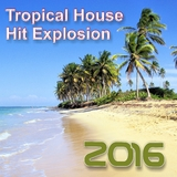 Hit Explosion: Tropical House 2016 by Various Artists mp3 download