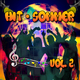 Various Artists - Hit Sommer, Vol. 2