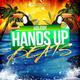 Various Artists Holiday Hands Up Beats