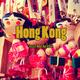 Various Artists Hong Kong Lounge Music Bar Deluxe