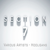 Hooligans by Various Artists mp3 download