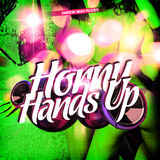 Horny Hands Up by Various Artists mp3 download