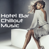 Hotel Bar: Chillout Music by Various Artists mp3 download