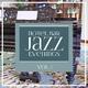 Various Artists - Hotel Bar Jazz Evenings, Vol. 1