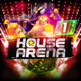 House Arena 1 by Various Artists mp3 download