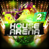 House Arena 2 by Various Artists mp3 download