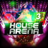 House Arena 3 by Various Artists mp3 download