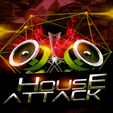 House Attack by Various Artists mp3 download