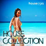 House Collection by Various Artists mp3 download