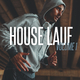 Various Artists - House Lauf, Vol. 1