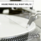 Perfect World by DJ Raymundo vs. Gabriel & Castellon feat. Polina mp3 downloads