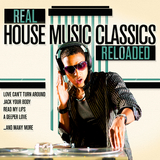 House Music Classics Reloaded(Songs Which Builded the Scene) by Various Artists mp3 download