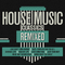 Going Back to My Roots (Studio 54 Club Mix) by Housemaxx feat. Linda Clifford mp3 downloads