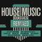 Brooklyn! (Rick Lee Remix) by Chris Rockford & DJ Credo feat. The Phat Mack mp3 downloads