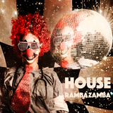 House Rambazamba by Various Artists mp3 download
