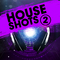 Bounce (Alpha-X Edit) by Crew 7 mp3 downloads