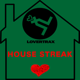 House Streak by Various Artists mp3 download