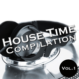 House Time Compilation Vol. 1 by Various Artists mp3 download