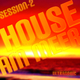 Various Artists House am Meer - Session 2