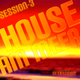Various Artists House am Meer - Session 3