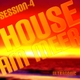 Various Artists House am Meer: Session 4
