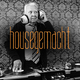 Various Artists - Housegemacht