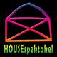 Various Artists Housespektakel