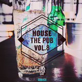 House the Pub, Vol. 8 by Various Artists mp3 download