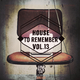 Various Artists House to Remember, Vol. 13
