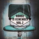House to Remember, Vol. 2 by Various Artists mp3 download