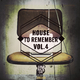 Various Artists - House to Remember, Vol. 4