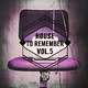 Various Artists - House to Remember, Vol. 5