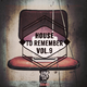 Various Artists House to Remember, Vol. 9