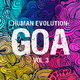 Various Artists Human Evolution: Goa, Vol. 3
