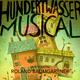 Various Artists - Hundertwasser Musical(Film Version)