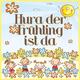 Various Artists Hura der Frühling ist da