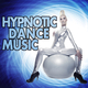 Various Artists Hypnotic Dance Music