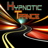 Hypnotic Trance by Various Artists mp3 download