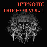 Hypnotic Trip Hop, Vol. 1 by Various Artists mp3 download
