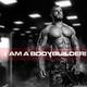 Various Artists - I Am a Bodybuilder!