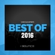 Various Artists - I Bounce: Best of 2016