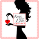 Various Artists - I Know Your Love: Chillout