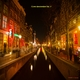Various Artists - I Love Amsterdam, Vol. 3