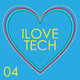 Various Artists I Love Tech Vol.04