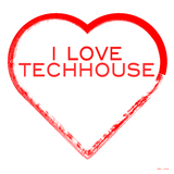 I Love Techhouse by Various Artists mp3 download