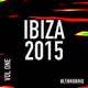 Various Artists Ibiza 2015, Vol. 1