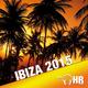 Various Artists Ibiza 2015