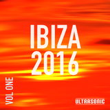 Ibiza 2016, Vol. 1 by Various Artists mp3 download