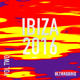 Various Artists Ibiza 2016, Vol. 2
